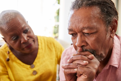 Did Your Pension Plan Fail?