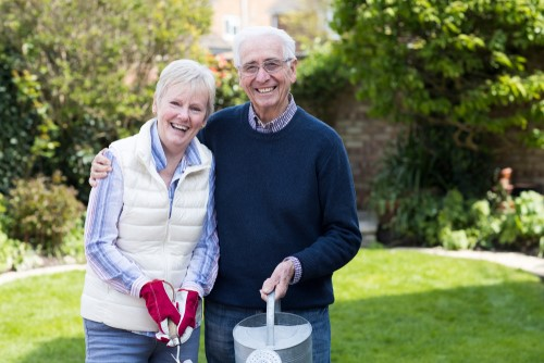 Have An Unclaimed Pension?
