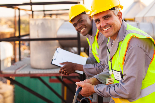 Multiemployer Plans