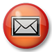 Email an electronic request