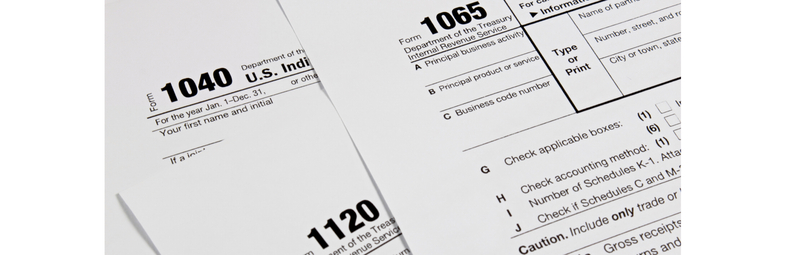Tax Season and Your 1099-R Form | Pension Benefit Guaranty Corporation